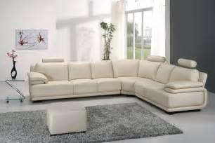 Livingroom Sofa How To Choose The Right Corner Sofa Covering