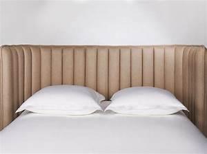 Tete De Lit Paravent : t te de lit 25 t tes de lit pour tous les styles elle d coration ~ Teatrodelosmanantiales.com Idées de Décoration