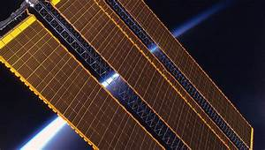 space Archives - SolarGem
