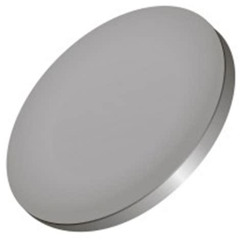 espace d 233 coupe sur mesure de t 244 le carr 233 rectangulaire rond et rondelle en acier aluminium et