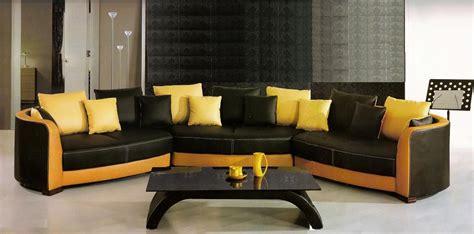 nettoyage d un canapé en cuir nettoyage cuir canapé fauteuil banquette siège auto
