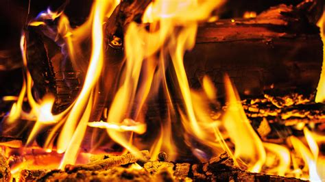 fire high quality background id  ultra hd  pc