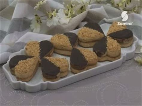 cuisine de samira tv recettes gateaux samira tv 2014