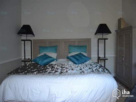 une chambre à soi studiowohnung mieten in nantes iha 4305