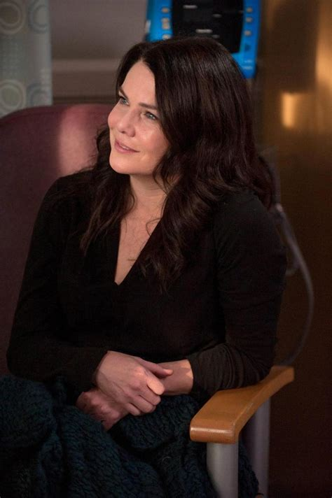 lauren young graham craig wedding parenthood tv review ny daily news