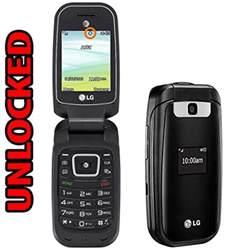 unlocked flip phones lg b470 flip phone unlocked 3g 1 3 bluetooth