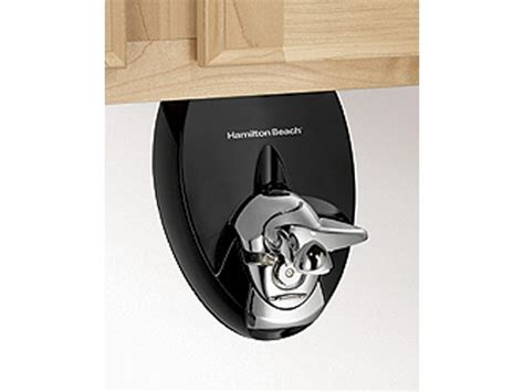 cabinet jar opener walmart 48 best images about battery operated can opener on