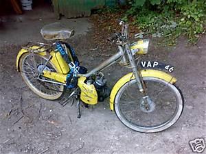 Vap Auto : sachs wiring diagram for bikes pagsta wiring diagram elsavadorla ~ Gottalentnigeria.com Avis de Voitures