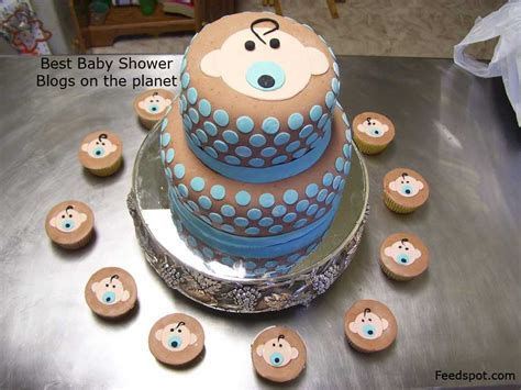 Baby Shower Websites - top 20 baby shower blogs websites newsletters to follow