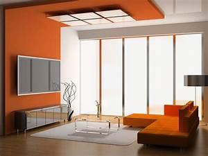 Living Colors Hue : 25 paint color ideas for your home ~ Eleganceandgraceweddings.com Haus und Dekorationen