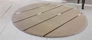 Teppiche Nach Maß Bestellen : runde teppiche nach ma wohn badteppiche nach ma ~ Bigdaddyawards.com Haus und Dekorationen
