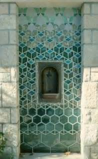 1000 images about tiles texture on pinterest tile