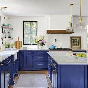 15, Home, Decor, Trends, For, 2020