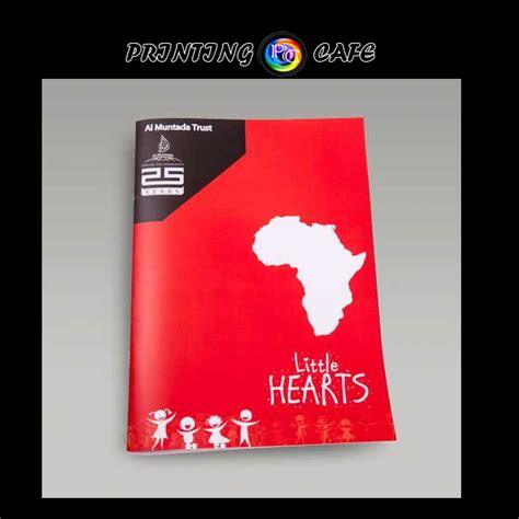 Brochure Printing Services Folders Leaflets Same Day Booklets Brochure Printing Instant