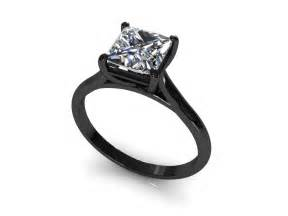 black wedding rings with diamonds black engagement rings princess cut black engagement rings canada wedding