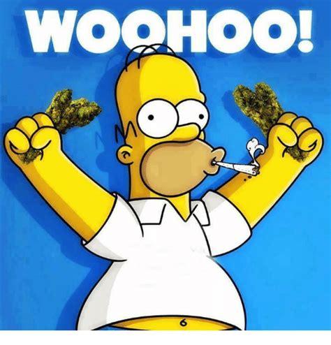 Woohoo Meme - woohoo 6 meme on sizzle