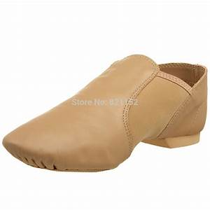 2015 New dance shoes jazz dance shoes for adults and ...