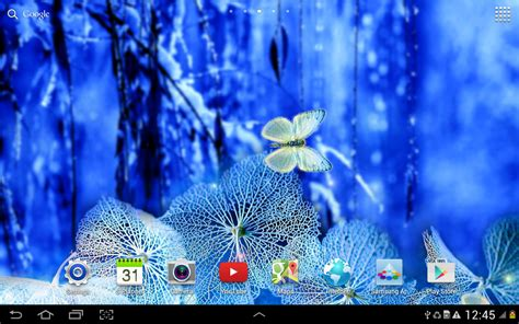 Animated Butterfly Wallpaper Free - animated butterfly wallpaper free wallpaper bits