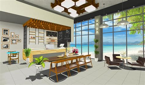 home design hawaii life  android apk