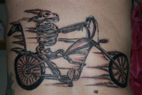 Tattoosandpiercings.net