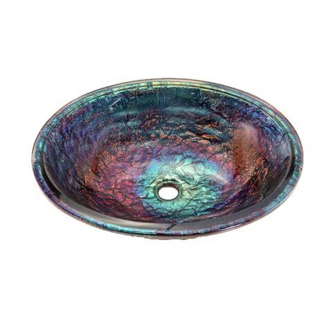 images  jsg oceana glass sinks  pinterest