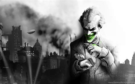 ultra hd   joker wallpapers hd desktop backgrounds