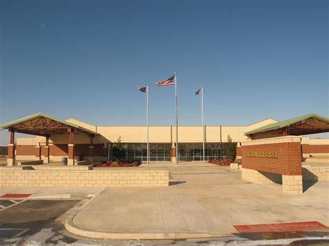 chickasha high school wikipedia