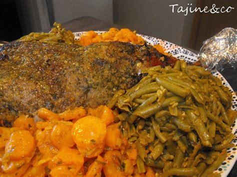 cuisiner un gigot d agneau gigot d agneau ail persil cuisson au four tajine co