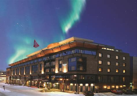 See 447 traveller reviews, 237 candid photos, and great deals for thon hotel harstad, ranked #1 of 4 hotels in harstad and rated 4 of 5 at tripadvisor. Thon Hotel Harstad, Norway - Booking.com