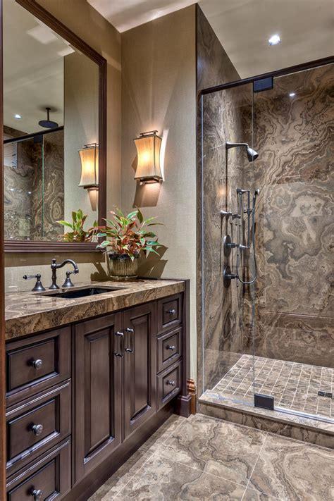 bathroom remodel design photos hgtv