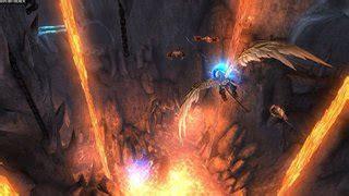 darksiders darksiders wrath of war xbox 360 gryonline pl