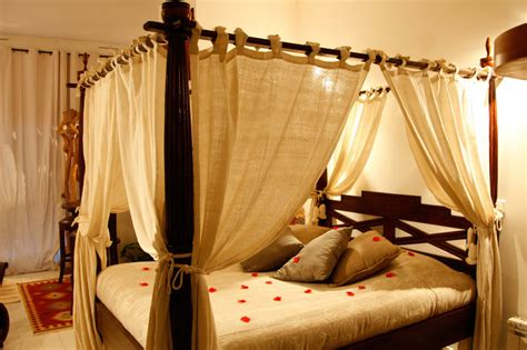 chambre nuit de noce chambre à coucher nuit de noce 224002 gt gt emihem com la