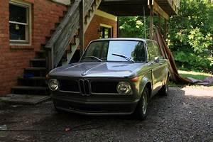 71 Bmw 2002 Autocrosser