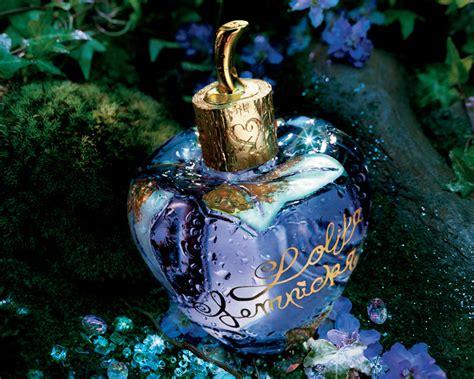 lempicka le premier parfum eau de toilette 201 dition d 201 t 233 new fragrances