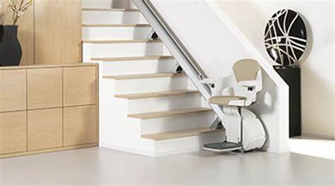 siege electrique pour escalier monte escalier pour personne âgée tarifs et conseils