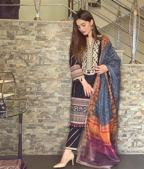 Latest Pictures of Beautiful Aiman Khan   Pakistani Drama ...