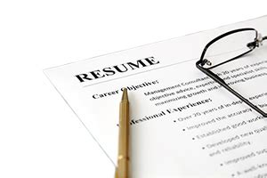 professional resume writing services vancouver bc
