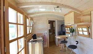 Tiny House Auf Rädern : tiny houses leben im tiny house zirkuswagen ~ Sanjose-hotels-ca.com Haus und Dekorationen