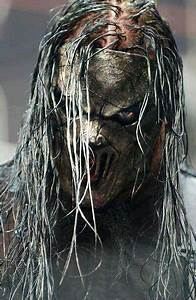 173 best Slipknot: (#7) Mick Thomson images on Pinterest ...