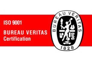 vacancies in bureau veritas abu dhabi uae find all