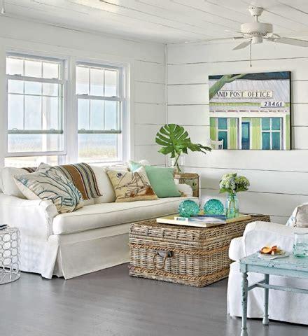 classic coastal cottage decorating coastal beach nautical decor ideas inspiration shopping