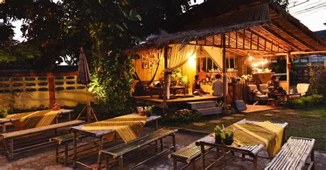 Home Stay by Banban Homestay Chiang Thailand Booking