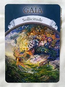 Acheter De La Terre : cartes oracle magie de la terre ~ Dailycaller-alerts.com Idées de Décoration