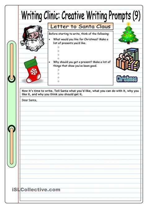 creative writing worksheets ideas  pinterest