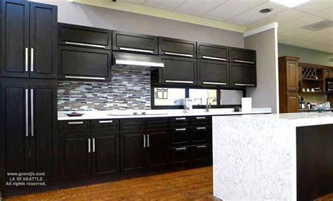 cabinet refacing las vegas cabinet refacing cabinet refacing las vegas