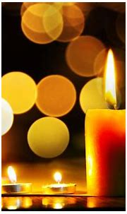 Candles HD Wallpapers,Candle Backgrounds and images - All ...
