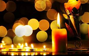 Candles, Hd, Wallpapers, Candle, Backgrounds, And, Images