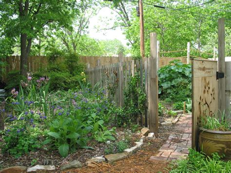 Your Own Cottage Garden Ikonmap