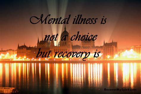 mental illness quotes hope quotesgram