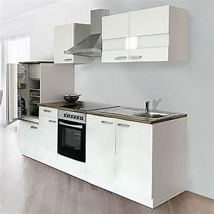 Küchen Hannover Günstig : zeichnung stuhl von oben neuesten design ~ Michelbontemps.com Haus und Dekorationen